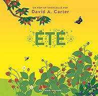 Été par David A. Carter