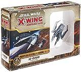 Star Wars - IG-2000, Juego de miniaturas (Edge Entertainment SWX27)