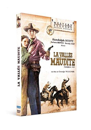 la-vallee-maudite-edizione-francia