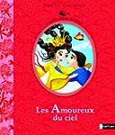 Contes Chinois - Les amoureux du ciel