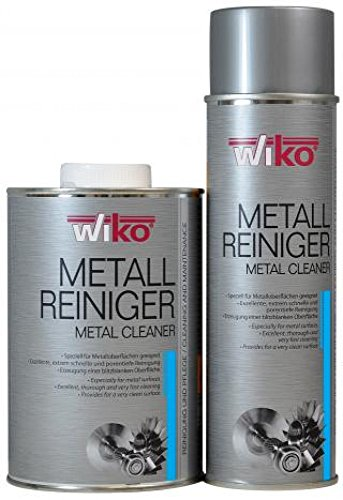 acerto-40235-wiko-limpiador-de-metal-500-ml-eliminador-de-aceite-limpiador-del-freno-fuerte-rapido-l