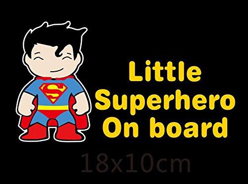 superhero-on-board-reflective-car-sticker-superman