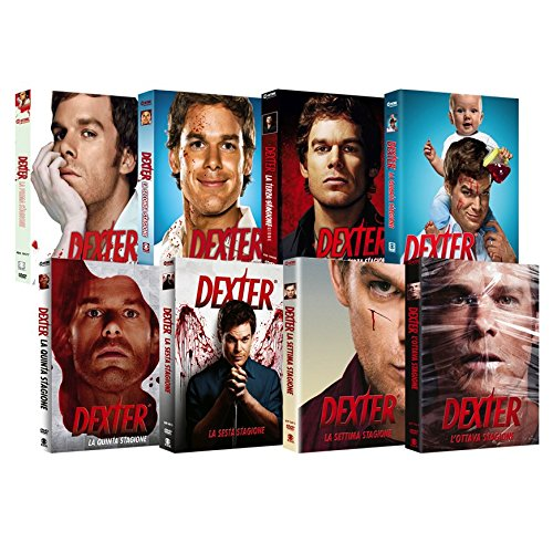 dexter-collection-stagioni-1-8