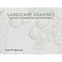 Landscape Graphics