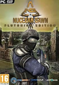 Nuclear Dawn: Plutonium Edition (PC DVD)