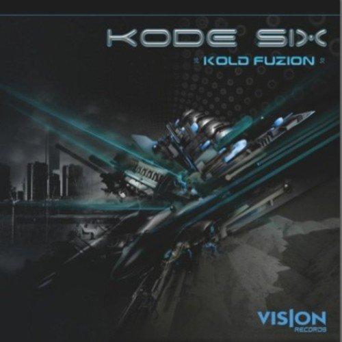 kold-fuzion-import-anglais