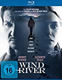 Wind River  Bild