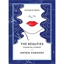 The Beauties: Essential Stories (Pushkin Collection)