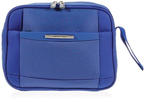 samsonite-dynamo-necessaire-beauty-case-poliestere-royal-blue-65-ml-28-cm