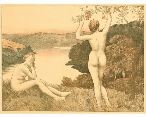 photographic-print-of-rene-menard-french-1862-1930-automne-ca
