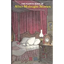 The Fourth Book of After Midnight Stories (A Kimber book of midnight stories) by Ronald Chetwynd-Hayes (1988-11-06)