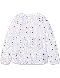 Zippy Cambric, Blusa para Niñas