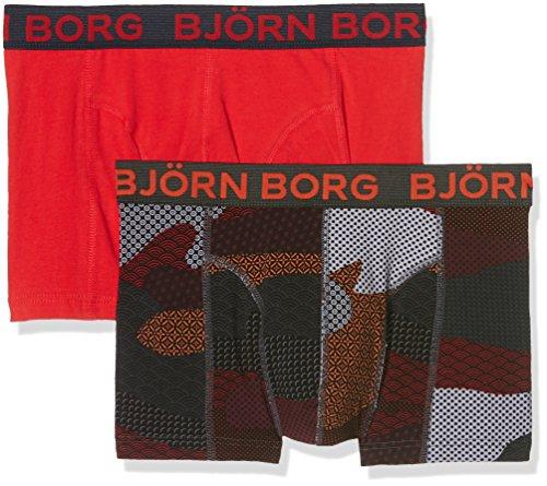 bjorn-borg-166192-105032-boxer-para-hombre-multicolor-small-pack-de-2