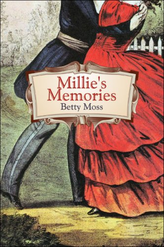 Millie's Memories Cover Image