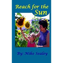 Reach For The Sun - Letters From Spain