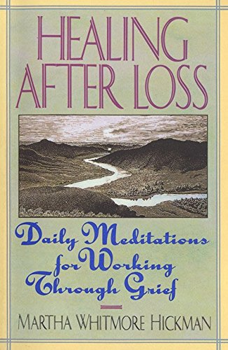healing-after-loss-daily-meditations-for-working-through-grief