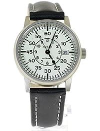 Aristo 1307ar1 - Reloj , correa de cuero