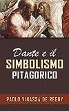 Image de Dante e il simbolismo pitagorico