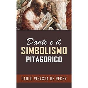 Dante e il simbolismo pitagorico