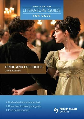 "an analysis of marriage in pride and prejudice Introduction jane austen's much loved novel pride and prejudice was first  marriage in the novel it  ""mr bennet exhibits the detachment of pride and mrs."