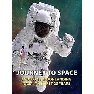 Moon Landing: Apollo 11 [OV]
