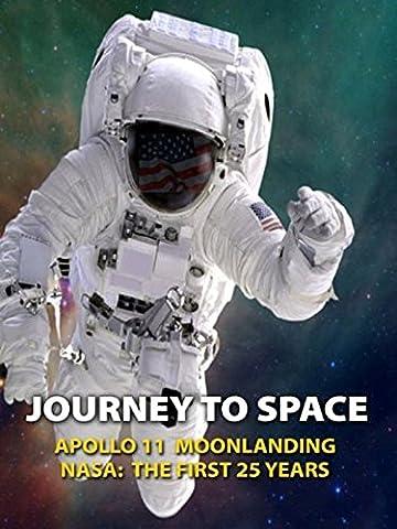 Moon Landing: Apollo 11