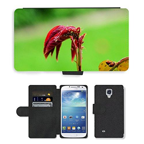 grand-phone-cases-pu-flip-carcasa-funda-de-cuero-piel-cubre-case-m00141760-bugs-greenfly-pest-red-fl