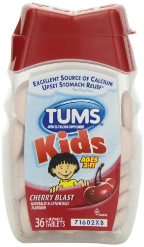 tums-calcium-tablets-for-kids-cherry-blast-36-ea-by-tums