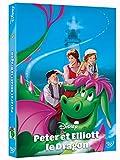 Peter & Elliott le Dragon [Édition Spéciale]