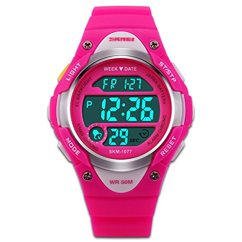 childrens-watches-sport-watch-fashion-wrist-watch-stop-watch-el-backlight-function-time-teacher-sili