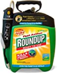 Scotts Miracle-Gro Roundup Fast Actio...