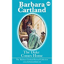 208.The Duke Comes Home (The Eternal Collection )
