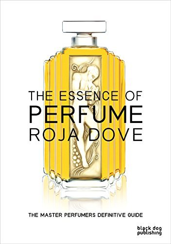The Essence of Perfume by Roja Dove (2014-03-31)