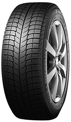 Michelin X-ICE xi3 pneus d'hiver (voitures) 165/70/14 85T - F/E/71 XL