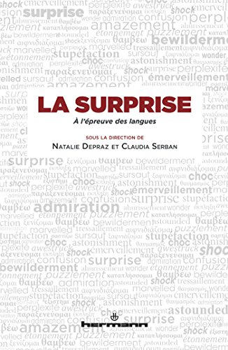 la-surprise--l-39-preuve-des-langues