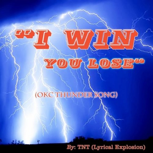 Thunder Song) ()