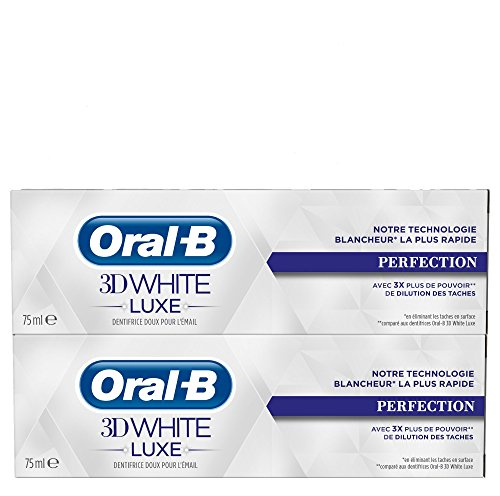oral-b-dentifrice-3d-white-luxe-perfection-75ml-lot-de-2