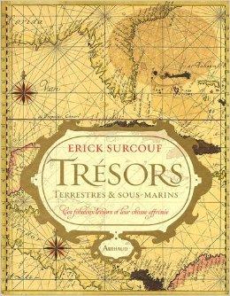 Sous Marins [Pdf/ePub] eBook
