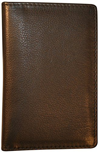 budd-leather-cowhide-leather-credit-card-case-black-by-budd-leather