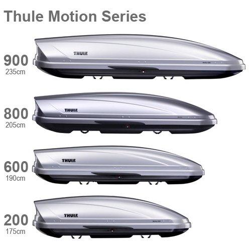 thule 620600 sport