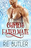 Cupid's Fated Mate (Arctic Shifters Book 5)