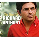Richard Anthony - the Best of