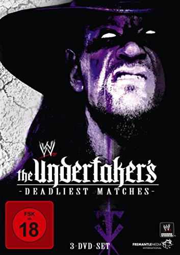 wwe-the-undertakers-deadliest-matches-3-dvds