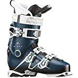 Salomon Damen QST Pro 90 TR Freeridestiefel 18/19 Skischuhe