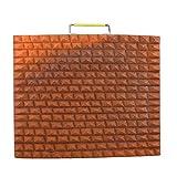 #3: Ramdev Acupressure Products Wooden Mat
