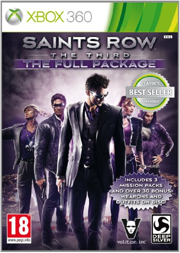 saints-row-the-third-the-full-package-classicsxbox-360