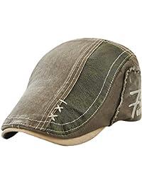 Amazon.it  cappello da donna coppola - 4121327031  Abbigliamento e35cd621f8dd