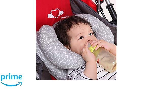 MATRATZE FÜR TRAGEWANNE GALAXIE Sitzauflage Sitzeinlage Babywanne Kinderwagen