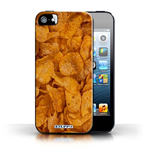 stuff4-phone-case-cover-for-apple-iphone-5-5s-corn-flakes-design-breakfast-cereal-collection