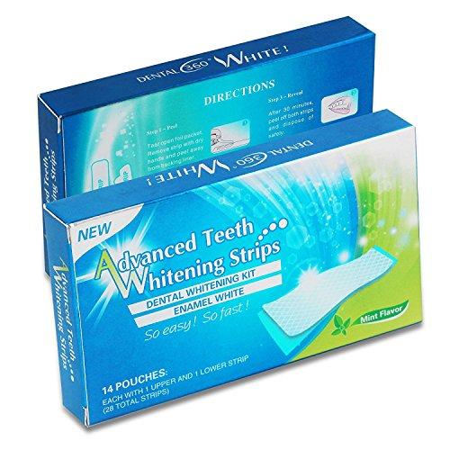 28-bleaching-streifen-bleaching-strips-zahnaufhellungs-streifen-professionelle-zahnaufhellung-ohne-p